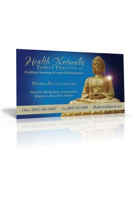 MetalMix_santa_barbara_business_cards1