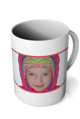 single_mug_printed_dye_sub_santa_barbara